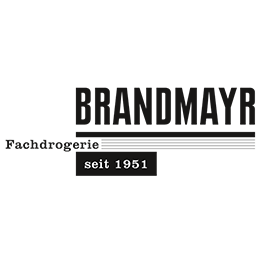 Brandmayr Drogerie