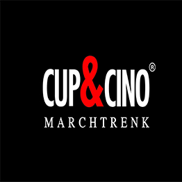 Cup & Cino Marchtrenk