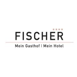 Gasthof Fischer