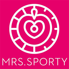 Mrs. Sporty Marchtrenk