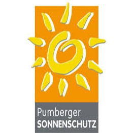 Pumberger Roland GmbH