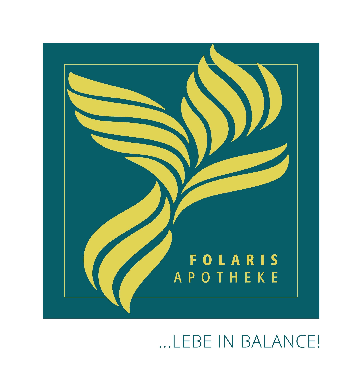 Folaris Apotheke