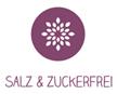 Salz & Zuckerfrei
