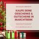 Regionales Christkind – kaufen Sie regional Gutscheine & Geschenke
