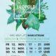 Anmeldungen zum Leopoldimarkt 2021 geöffnet